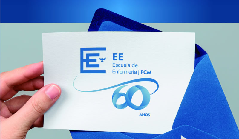 EE60a ch