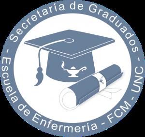 graduados EscEnfermeria