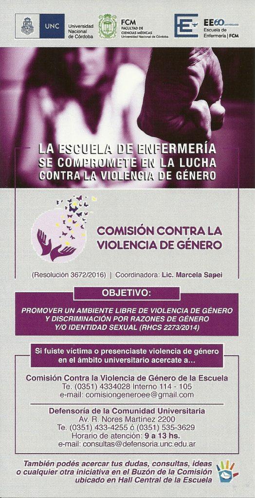 Folleto C. Violencia de Género min